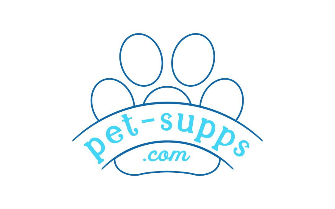 Who is pet-supps?