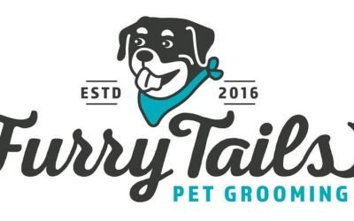 Furry Tails Pet Grooming- Pet-Supps Small Business Highlight