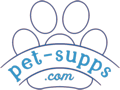 Pet Supps - Pet Supplements for your dog or cat